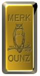 Merk Gold